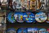 Recuerdos - Caminito, Buenos Aires, Setiembre 2015 (Alvimann) Tags: color colour argentina colors colo digital canon souvenirs buenosaires colorful colours dish crafts artesanias craft colores recuerdo souvenir laboca colourful 1855mm boca plato canonefs1855mm barrio regalo neighbourhood recuerdos artesania caminito 550 colorido buenosairesargentina ef1855mm canonefs1855mmf3556 550d canon550d canoneos550d eos550d alvimann