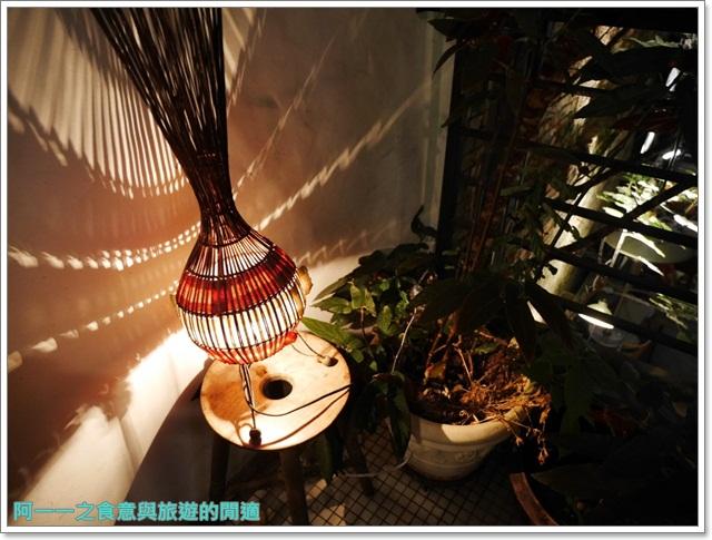 士林夜市美食FB食尚曼谷捷運士林站老屋泰式料理老宅夜店調酒image016