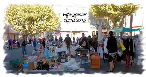 Vide-grenier 10-10-2015 (29)