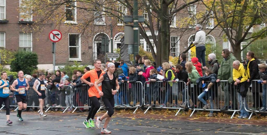 DUBLIN MARATHON 2015 [MONDAY 26 OCTOBER]-109214