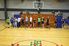 "2015_Class_on_Class_Dodgeball_0217 • <a style=""font-size:0.8em;"" href=""http://www.flickr.com/photos/127525019@N02/22353138692/"" target=""_blank"">View on Flickr</a>"