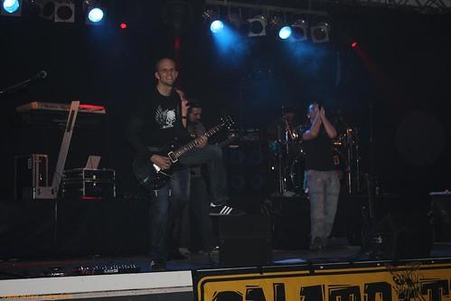 18_rocknacht_weidenstetten-2010_gnatbite_27112010