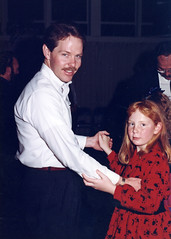 SBCC Father/Daughter Dance (Tom Vivian) Tags: stevecox ambercox southbaycovenantchurch campbellca