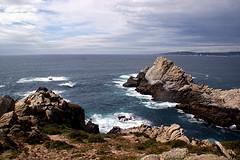 096-point lobos- (danvartanian) Tags: california pointlobos nature landscape