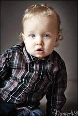 Lo1. (nanie49) Tags: france enfant enfance child kid childhood bambino infanzia nio infancia kindheit  nikon d750 portrait retrato nanie49