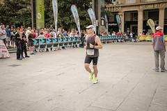 2016-09-25 12.43.06 (Atrapa tu foto) Tags: espaa europa europe maratondezaragoza saragossa spain xmaratnciudaddezaragoza zaragoza ateltismo atletics carrera corredores deporte marathon maraton maratn runners running sport aragon es