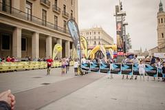 2016-09-25 12.28.31 (Atrapa tu foto) Tags: espaa europa europe maratondezaragoza saragossa spain xmaratnciudaddezaragoza zaragoza ateltismo atletics carrera corredores deporte marathon maraton maratn runners running sport aragon es