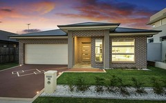 42 Vanilla Drive, The Ponds NSW