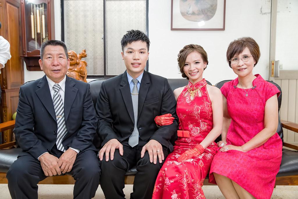 臻愛婚宴會館,台北婚攝,牡丹廳,婚攝,建鋼&玉琪065