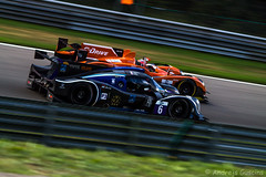 Attack mode: ON (AGuscins) Tags: automotive racing gdrive ligier oreca gibson canon 1100d autosport photography car lemans motorsport 360racing eos lines speed panning panningphotography belgium spafrancorchamps motion blur