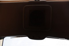 Tata-Hexa-Boot (3)