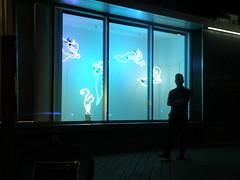 PA190020 (lavocado@sbcglobal.net) Tags: glendale night museumofneonart mona