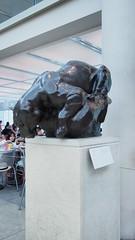 P7110825 () Tags:     america usa museum metropolitan art metropolitanmuseumofart