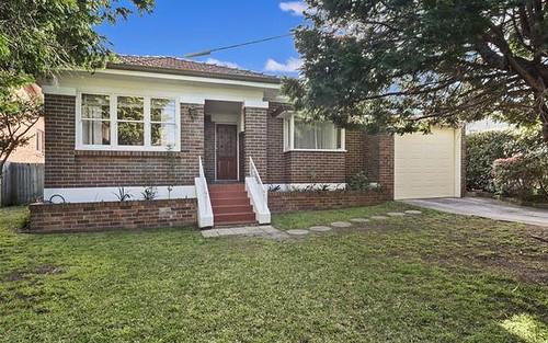 34 Malga Avenue, Roseville Chase NSW 2069