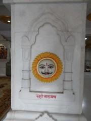 Shri Purshottam Lalsai Dham Mumbai Photos Clicked By CHINMAYA RAO (51)