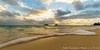 Lanikai Sunrise (j . f o o j) Tags: lanikai lanikaisunrise lanikaibeach kailua nikond610 nikkor20mmf28 nikkor50mmf12ais nikkor14mmf28 hawaii aloha