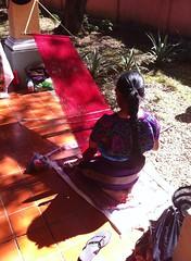 ... Chiapas (jennifercargu) Tags: pasión street tradición cultura sancristóbal chiapas