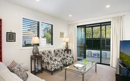 102/64 Gladesville Road, Hunters Hill NSW 2110