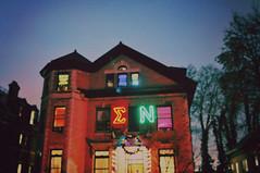 (Virginia G.) Tags: fraternity stevensinstituteoftechnology newjersey unitedstates sigmanu hoboken neon