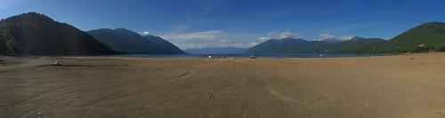 11721 Lake Caburge