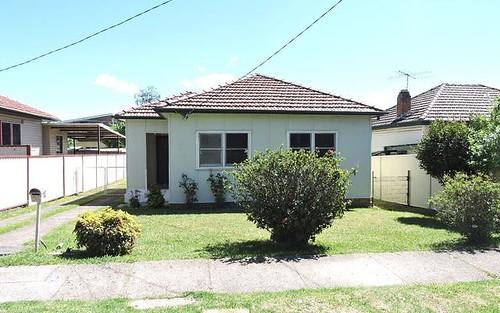 50 Bennalong Street, Granville NSW 2142