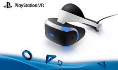 سوني ترفع من إنتاجية خوذة Playstation VR بسبب الإقبال الكبير! (www.3faf.com) Tags: 10 6 7 galaxy أكثر إلى الجديد شركة على عن في مستوى من