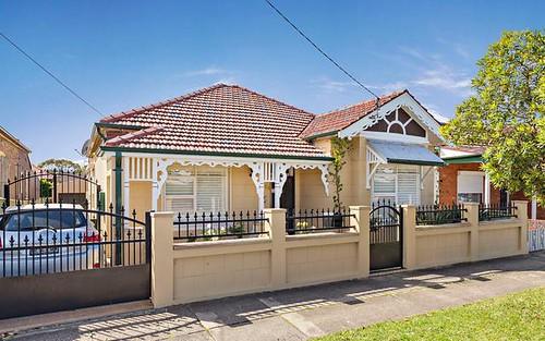 98 Livingstone Road, Marrickville NSW 2204