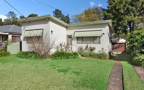 30 Orana Avenue, Seven Hills NSW 2147