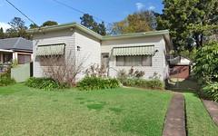30 Orana Avenue, Seven Hills NSW