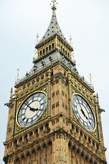 Elizabeth Clock (Pak Lens) Tags: big ben elizabeth clock houses parliament westminster bigben