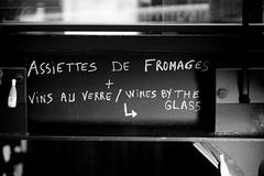 Beaune stadsvyer (44) (700x466) (Magnus Reuterdahl) Tags: beaune bourgogne france frankrike magnusreuterdahl winelover