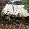 DSC_0413 v2 (collations) Tags: ontario mcleansautowreckers autowreckers wreckers automobiles autos abandoned rockwood derelict junkyards autograveyards carcemeteries