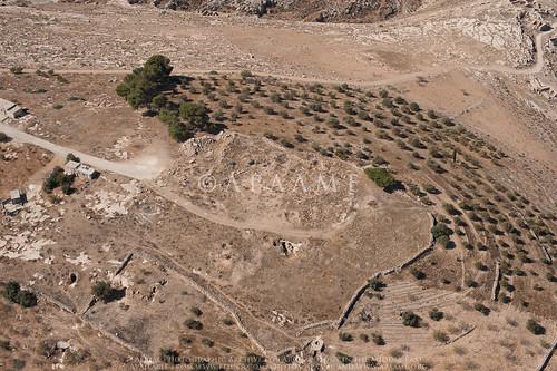 Quweijiya 1