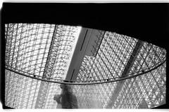 Acros100-2-23 (splendid future) Tags: kyoto yenlifefilm film filmphotography    filmlover nikon f3 fujifilm acros100