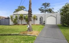22 Atkinson Avenue, Padstow NSW