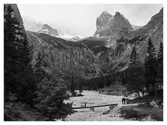 ohne Titel (stefandinkel) Tags: stefandinkel olympusomdem1 voigtlnder175095 mft m43 bw berg gebirge mountain