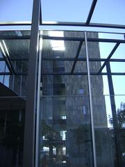 Chandler City Hall (120) (Peter Newton, Assoc AIA, CSBA, PMP) Tags: smithgroup chandler arizona aiaphoenixmetro eastvalleysection chandlercityhall markroddy urbanism urbanredevelopment urbaninfill urbanplanning urbanrevitalization