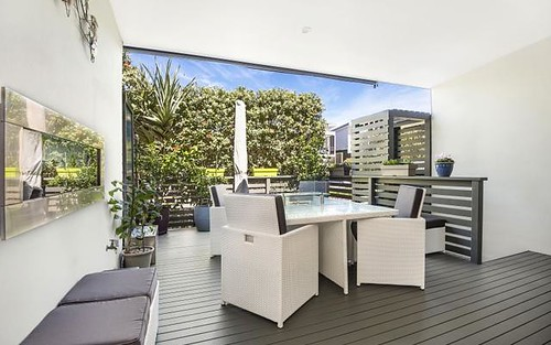 3/1-7 Canthium Way, Casuarina NSW 2487