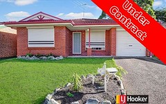 4 Morton Close, Wakeley NSW