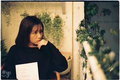 000060-31 (anhyu) Tags: film filmphotography filmcamera ishootfilm 35mm pentax pentaxmesuper 50mmlens hochiminhcity hcmc vietnam saigon