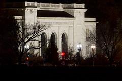 Washington DC O.A.S. (smata2) Tags: washingtondc dc nationscapital canon night