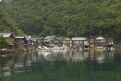 [Kansai] (mcdyessjin (Yu-Jen Shih)) Tags: kyoto     amanohashidate miyazu bay canon eos ef