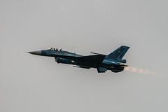 DSC02860 (koimaru7) Tags: jasdf tsuiki   airshow ilce7m2 sal70400g f2 f2a