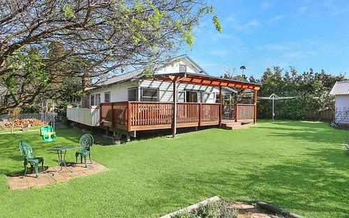 15 Leeming Street, Mount Kuring-Gai NSW 2080