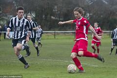 EG0D7280 (gregdunbavandsports) Tags: runcorn runcorntown barnton football nonleague nonleaguefootball cheshire nwcfl sport