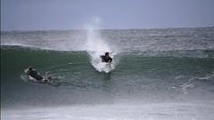 Surfing October 22 2016 Ortley Beach NJ (Dave_Lospinoso) Tags: ortleysurfer ortleybeach ortleybeachnewjersey surfnj njsurfer surfers jerseysurfing surfline njsurfing jerseyshore
