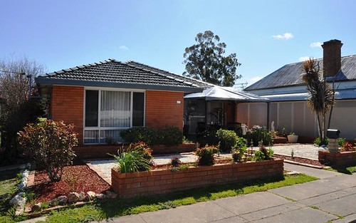 150 Mayne Street, Gulgong NSW 2852