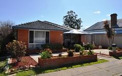 150 Mayne Street, Gulgong NSW
