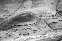 PaintedHills16-4394-2.jpg (KeithCrabtree1) Tags: dirt park oregon landscape paintedhills 2016p2