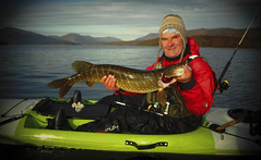 Hey fishy ,fishy (Nicolas Valentin) Tags: kayakfishing kayak kayakscotland kayaking kayakfishingscotland kayakpike loch landscape lochlomond light lomond lake scotland scenery sky scenic stealth stealthkayak